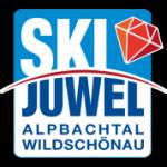 ski juwel wildschönau