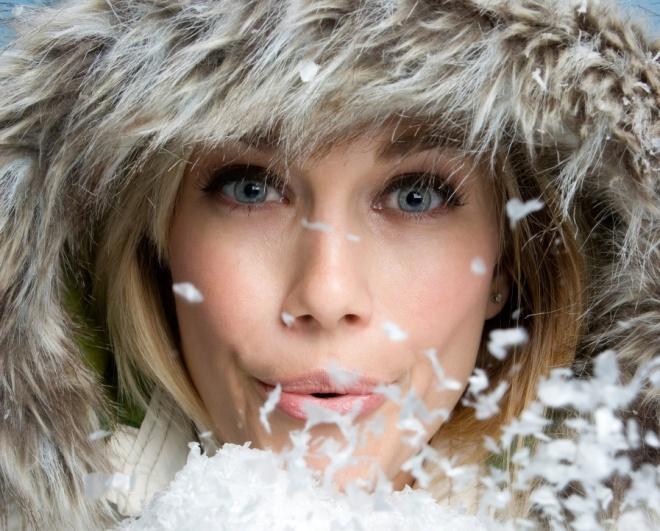 wildschönaucard winter